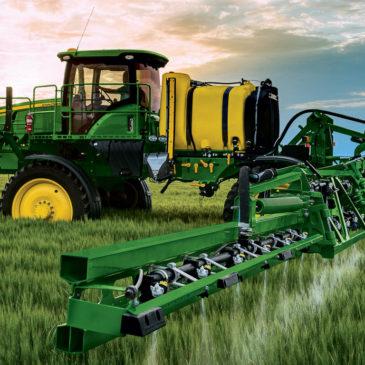 Удобрения для аграриев